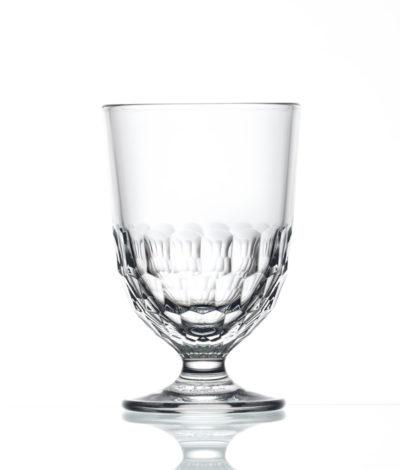 Artois Large Wine Glass