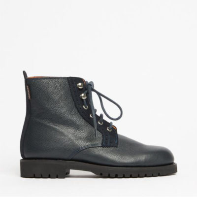 Penelope Chilvers Rodriguez Boot