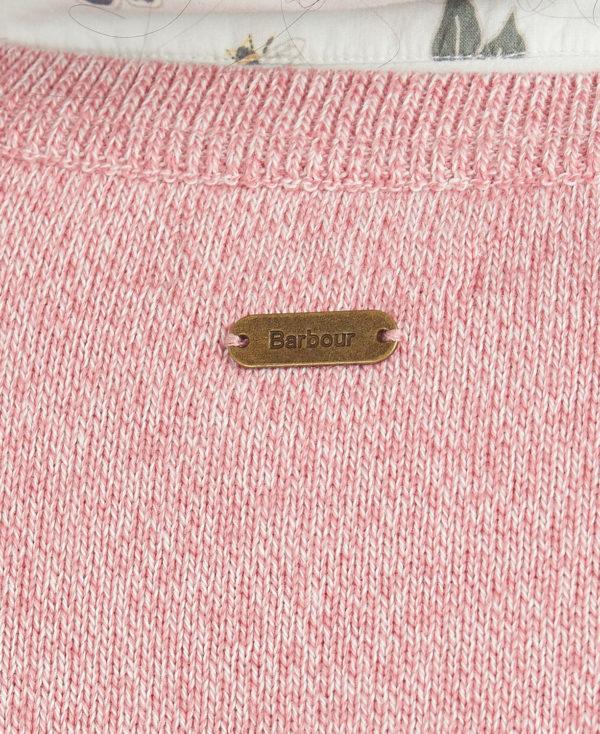 Barbour Ladies Bowland Knit