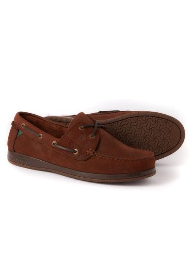 Dubarry Armada Xlt Deck Shoes