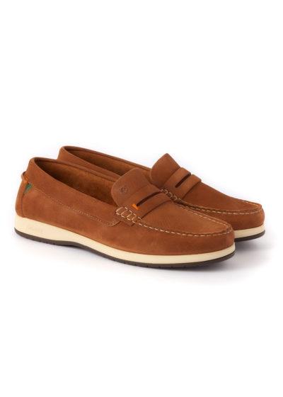 Dubarry Mizen XLT Deck Shoes