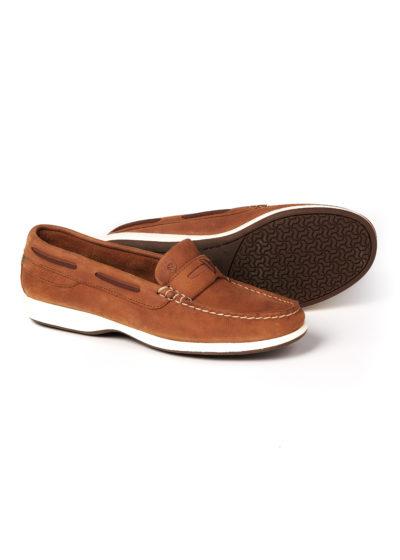 Dubarry Sardinia X LT Deck Shoes