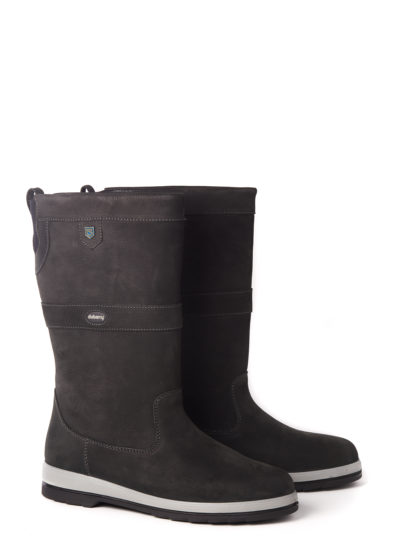 Dubarry Ultima Ex-Fit Sailing Boots