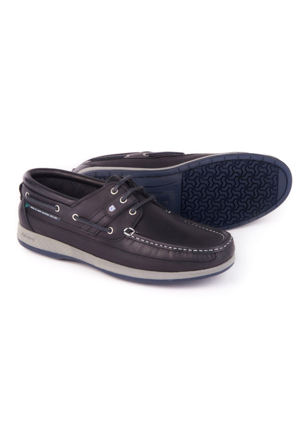 Dubarry Atlantic Deck Shoes
