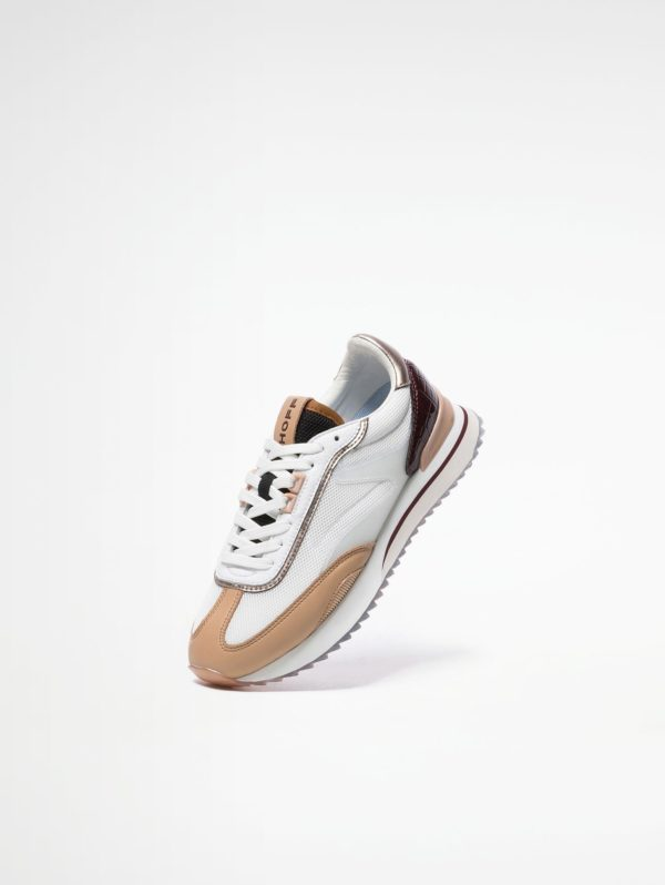 HOFF Louvre Trainers