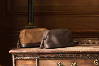 Bags, Belts, Luggage, Wallets