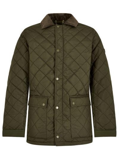 Dubarry Adare Men's Jacket
