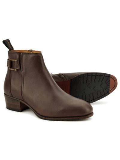 Dubarry Dundalk Women's Boot