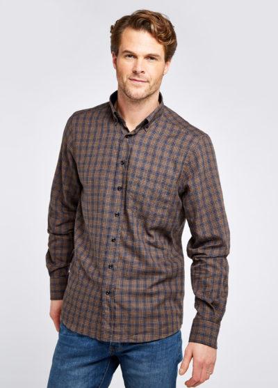Dubarry Richmond Men's Shirt