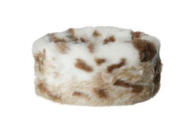 Dubarry Headband