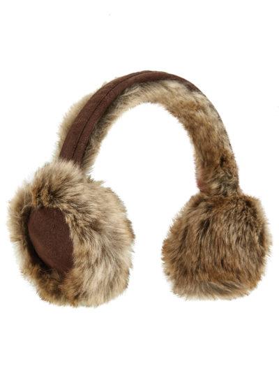 Dubarry Hillcrest Ear Muffs